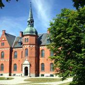 Nyheder fra Danmarks Naturfond